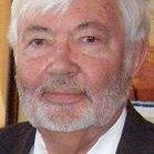 Joe Dan Boyd linkedin profile