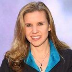 Wendy Dawson linkedin profile
