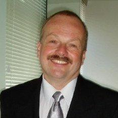 Michael J Murphy linkedin profile