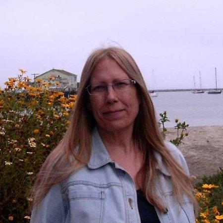 Helen M. Johnson linkedin profile