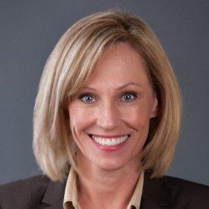 Diane (Brumley) Anderson linkedin profile