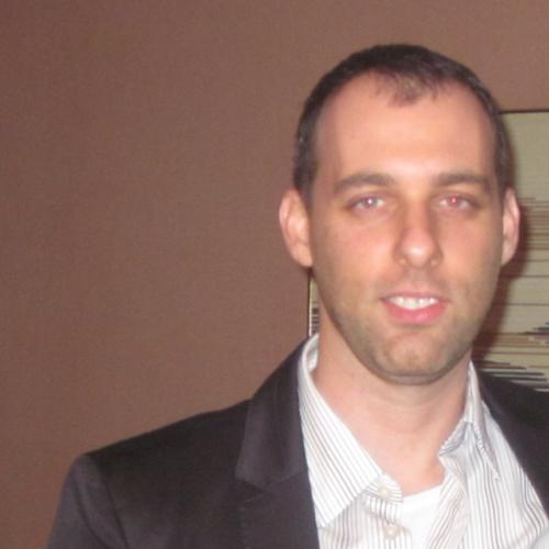 Aaron Weiner linkedin profile