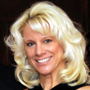 Dawn M Berry linkedin profile