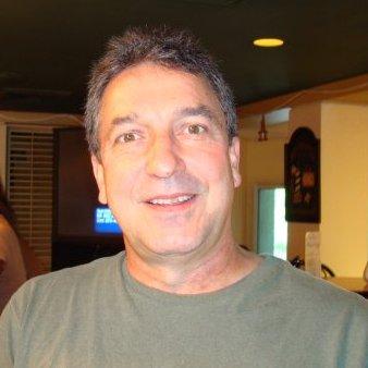 Virgil Walters