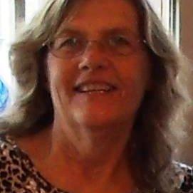 Linda Sullivan Davis linkedin profile