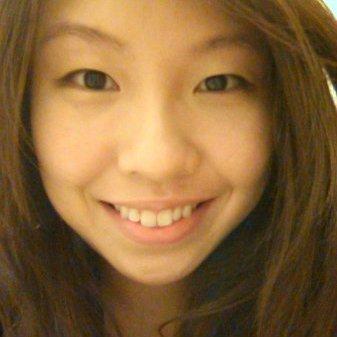 Jian Xin (Karen) Xie linkedin profile