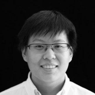 Chang Long Zhu Jin linkedin profile