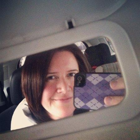 Jessica Ortiz Sweeney linkedin profile