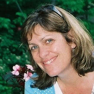 Carol L Benton linkedin profile