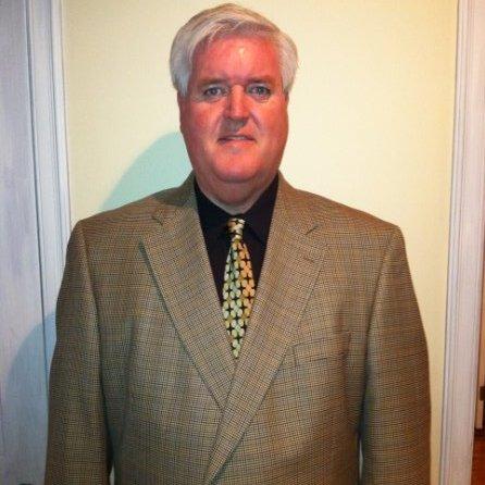 James Aycock III linkedin profile