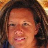 Karen Mcgaha