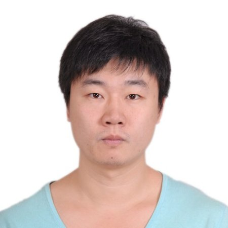 Zhan Shi linkedin profile