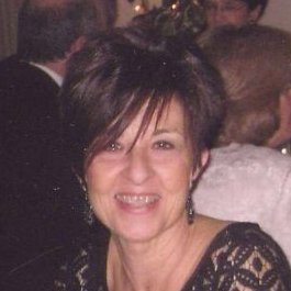 Phyllis Monroe