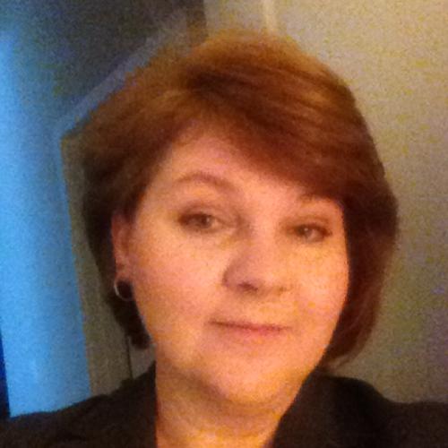 Kelly Ann Anderson linkedin profile