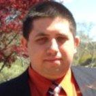 Mark Anthony Lee linkedin profile