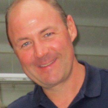 David Bartholomew linkedin profile