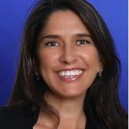 Patricia Amaducci
