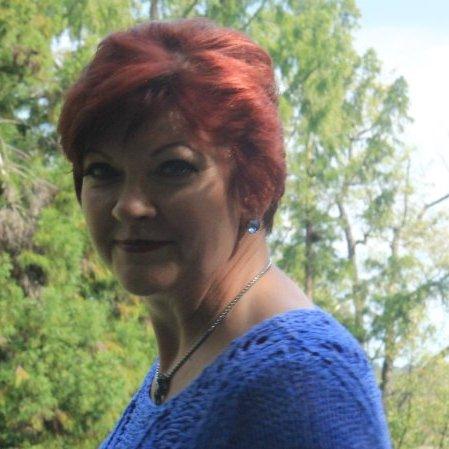 Ann L Wagner linkedin profile