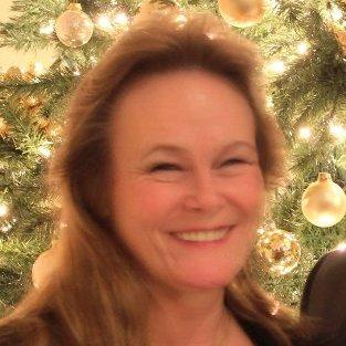 Linda Baker Manley linkedin profile