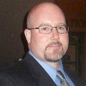 David Bowden linkedin profile