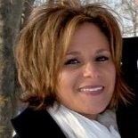 Betty Jo Williams linkedin profile