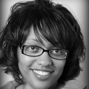 Carla Dunn linkedin profile