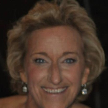 Patricia Greis