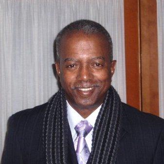 Larry Bradford linkedin profile