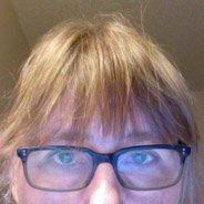 Linda Wurm Bryant linkedin profile