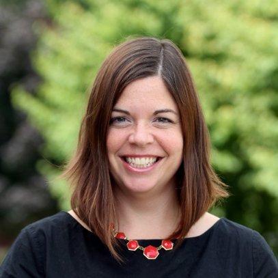 Michelle Monroe Rowan, CFE linkedin profile