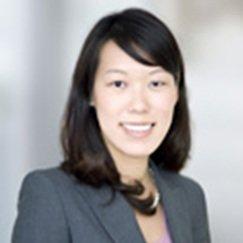 Julie Chang Aggarwal linkedin profile