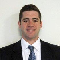 Joseph Cavanaugh linkedin profile