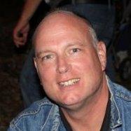 Peter Thomas Downey linkedin profile