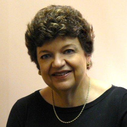 Valarie Carroll