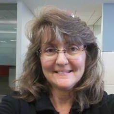 Kathleen Christoph