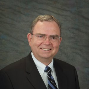 H Bruce Dukeman linkedin profile
