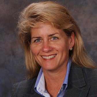 Gretchen Z Fisher linkedin profile