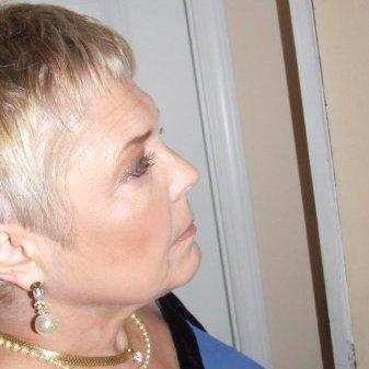 Leslie Ann Taylor linkedin profile