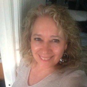 Lynne M Bailey linkedin profile