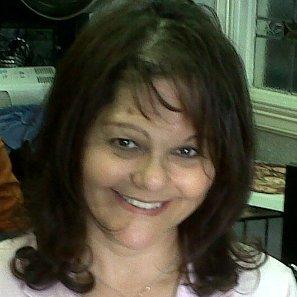 Ana Maria Rivas Gonzalez linkedin profile