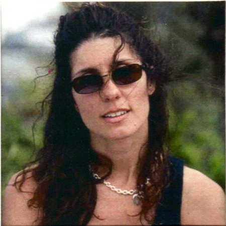 Carole A Roy linkedin profile
