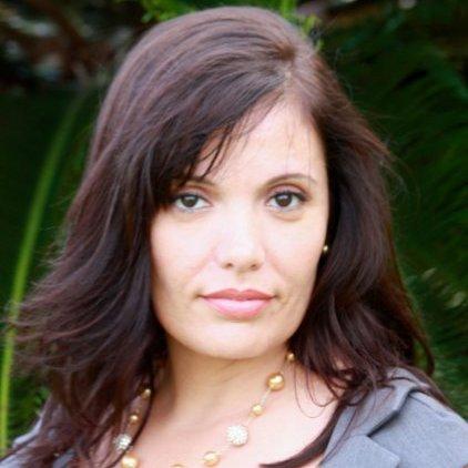 Jacqueline R. Rivera linkedin profile