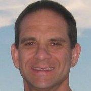David C. Berman linkedin profile