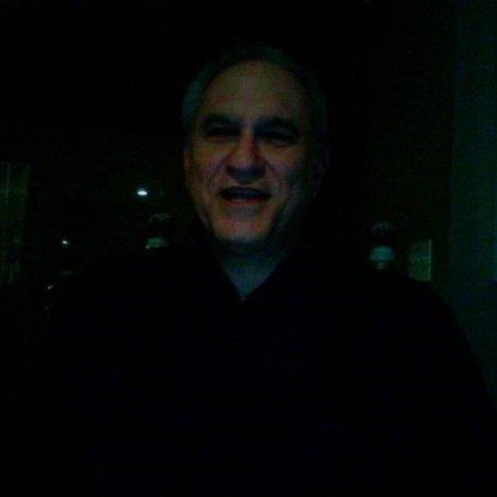 Howard P. berman linkedin profile