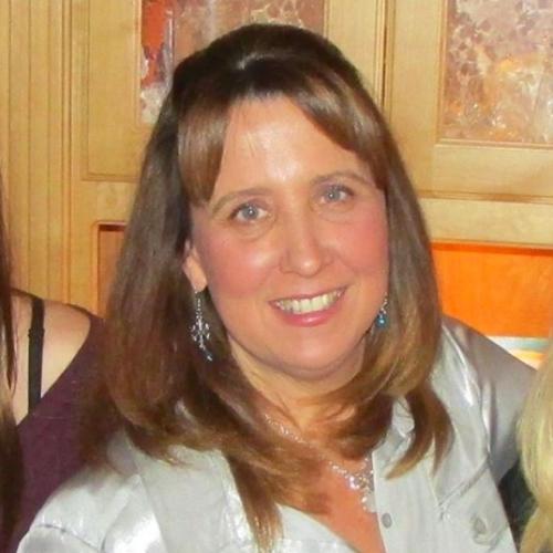 Linda Burke Ceballos linkedin profile