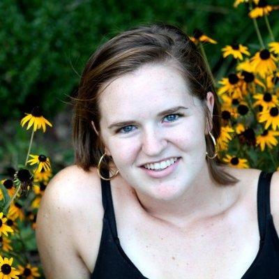 Katherine Wright