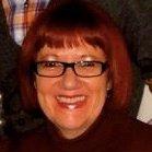 Ursula Jones linkedin profile