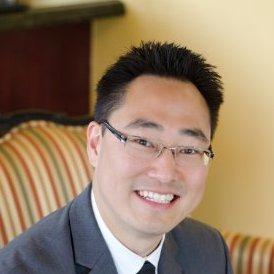 Hon Jin Chang linkedin profile