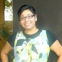 Victoria (Florez) Reyes linkedin profile