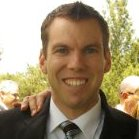 Michael Elwood Johnson linkedin profile